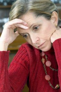 Did You Find  Elder Fiscal Abuse Over the Holidays?