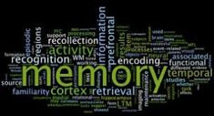 What Memories do you want to leave behind if you have Alzheimer's dementia?
