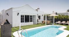 Hyde Park Lane Villas - #Villas - EUR 114 - #Hotels #Spanien #PuertoDelCarmen http://www.justigo.lu/hotels/spain/puerto-del-carmen/hyde-park-lane-puerto-del-carmen_15809.html