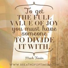 http://www.breathofoptimism.com/ happiness habits #happy #positivity happiness habits #happy #positivity