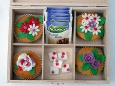 high_tea_cupcakes_muffins