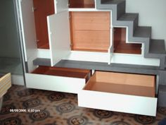 Infinitarte : Arredamento su misura Interior Design
