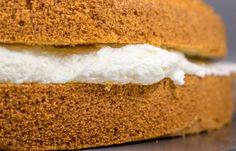 Vanilla Cake, Mashed Potatoes, Bread, Ethnic Recipes, Desserts, Food, Cakes, Whipped Potatoes, Tailgate Desserts