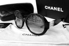 49d23bb60d7f VM♡ Stylish Sunglasses