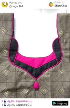 Churidhar Neck Designs, Sewing, Fashion, Moda, Dressmaking, Couture, Fashion Styles, Stitching, Sew