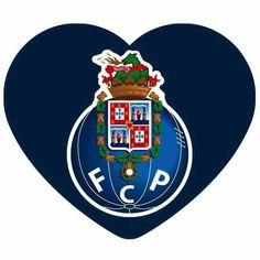 Fc Porto, Porto City, Football Mexicano, Image Fun, Soccer, Portuguese, Portugal, Pasta, Funny