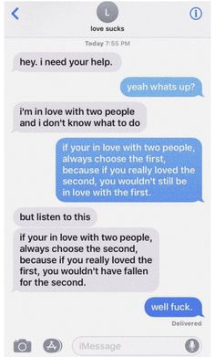 15 Relationship Texts That Are So Randomly Funny, They Need To Be Shared Deep Texts, Sad Texts, Cute Texts, Funny Texts, Fact Quotes, Real Quotes, Mood Quotes, Life Quotes, Couple Quotes