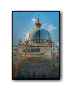 Islamic Wallpaper Iphone, Islamic Quotes Wallpaper, Islamic Love Quotes, Galaxy Wallpaper, Islamic Images, Islamic Videos, Islamic Art Pattern, Pattern Art, Images Jumma Mubarak