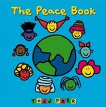 Fun activities from Todd Parr, the best-selling author and illustrator of over 30 children's books about love, kindness and feeling good. Todd's books are published in the United States and Canada by Little, Brown and Co. Leo Lionni, Todd Parr, Harmony Day, International Day Of Peace, Author Studies, Remembrance Day, Childrens Books, Toddler Books, My Books