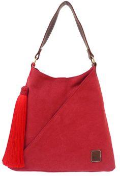 Summer Handbags, Shoe Last, How To Make Handbags, Knobs And Pulls, Red Purple, Wardrobe Dresser, Dresser Vanity, Leather Handle, 1 Piece