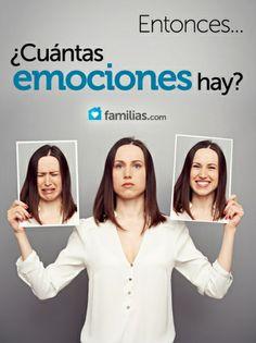 Es fácil confundir las emociones auténticas con sensaciones o sentimientos y estados del ser, y por eso terminamos confundidos, sin saber cómo manejar...