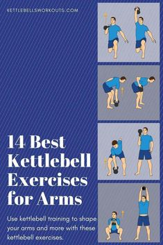 kettlebell cardio,kettlebell circuit,kettlebell core,kettlebell crossfit #kettlebellcrossfit Best Kettlebell Exercises, Kettlebell Circuit, Kettlebell Training, Crossfit, Core, Cross Fitness