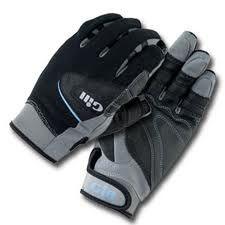 GILL GUANTES MUJER CHAMPIONSHIP 7261 #Gill #guantes #gloves #Enosa #topnautica