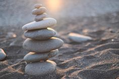 Many therapists are now weaving mindfulness into the work they do with clients. Since mindfulness is simply the practice of paying non-judgmental attention to the present moment, it goes hand-in-hand with therapy. This type of practice can improve and nourish the relationship one has to whatever they are experiencing. Yet while many therapists are interested […] The post How Mindfulness Scripts Can Benefit Therapists appeared first on Mindfulness Exercises. Mindfulness Exercises, Mindfulness Practice, Meditation Scripts, Belly Breathing, Mark Hyman, Close Up Photography, Light Therapy, No Cook Meals, How To Stay Healthy