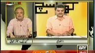 Fresh Up Guys: Kharra Sach (Blasting On Nawaz Sharif Visit To New...