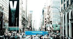 Franzosini Trasporti Internazionali e nazionali Svizzera ed Italia New York Manhattan Yorkie, Manhattan, Times Square, Travel, Italia, Voyage, Yorkies, Yorkshire Terrier, Viajes