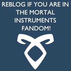 cassandraclare:Cool project fandom-mused-fandom-games : 1 note = 1 pixel for your fandom's symbol (shown above) in an art piece I'm making If you would like to see all of the fandoms, look through these posts IF YOU DON'T SEE YOUR FANDOM, send me a message saying what fandoms I missed and I'll add them If you would like to know more about the project, read this post FOLLOW ME TO KEEP UPDATED ON THE PROJECT/SEE THE FINISHED PROJECT