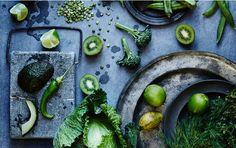 Gesunde Ernährung muss nicht teuer und zeitaufwendig sein. Wir haben 6 Tipps