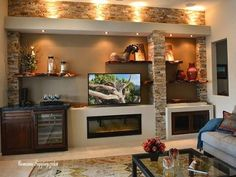 cosy drywall entertainment centers. TCD Phoenix designs and builds custom media walls  entertainment centers drywall niches in Scottsdale Goodyear surrounding areas Pin by Enache on Living Pinterest Entertainment wall Interior