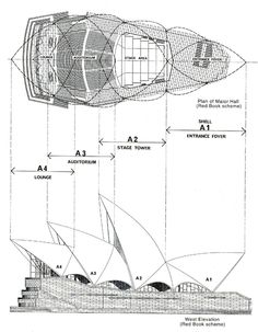 drawings+sydney+opera+house+jorn+utzon+moneo.jpg (495×636)
