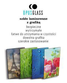 Opusglass, czyli w tym co robimy jesteśmy zdecydowanie bezkonkurencyjni.  ______________ www.opusglass.pl #opusglass #szkłolaminowane #szkłolaminowanezgrafiką
