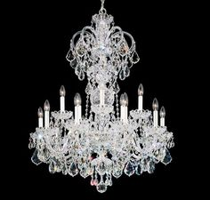 Cheap lustres de cristal, Buy Quality large chandelier directly from China crystal chandelier Suppliers: EXtra long large chandelier crystal chandelier lustres de cristal white candle holders lamp living room hotel Light candelabro Crystal Chandelier, Crystal Lighting, Candle Style Chandelier, Candle Styling, Traditional Chandelier, Big Chandelier, Chandelier Lighting, Swarovski Crystal Chandelier, Iron Chandeliers