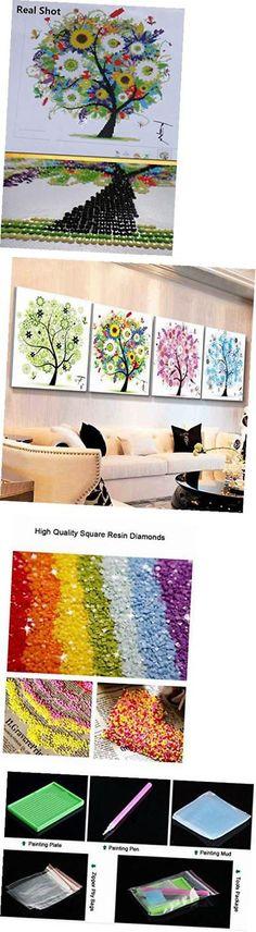 Hero 359 Summer Color Polypack Fountain Pen Medium Nib 7 Colors For Choice