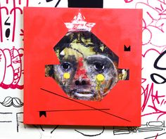 http://rodrigobranco.tumblr.com/ Rodrigo Branco