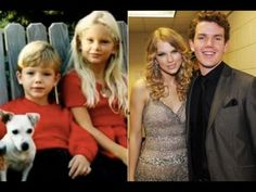 Austin and Taylor have a very strong bond even though Austin never played the fame game with her.