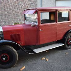 Classic Cars for Sale - Catawiki Antique Cars For Sale, Classic Cars, Tower, Antiques, Antiquities, Rook, Antique, Vintage Cars, Classic Trucks