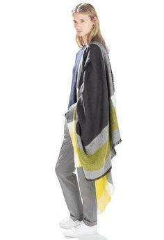 2017  women Scarves Cashmere Wool Blanket scarf Cape scarfs women  Designer Unisex   Shawls  cotton Women's Scarves