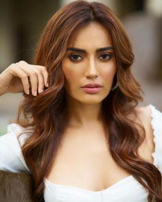 Beautiful Bollywood Actress, Beautiful Indian Actress, Beautiful Asian Girls, Hot Actresses, Hollywood Actresses, Indian Tv Actress, Most Beautiful Faces, Redhead Girl, Actor Photo