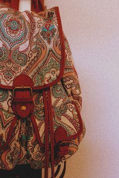paisley | Tumblr