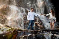 ensaio fotográfico na cachoeira jvkovacs