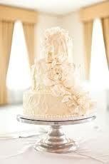 Most Elegant Wedding Cake !!!