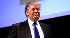Trump: 'I Said It, I Was Wrong, And I Apologize'