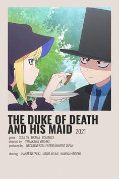 Good Anime To Watch, Anime Watch, Otaku Anime, Manga Anime, Anime Sites, Anime Suggestions, Animes To Watch, Cute Anime Coupes, Anime Reccomendations