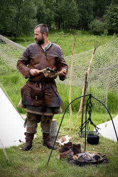Viking 3 by Askjell.deviantart.com on @deviantART