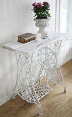 muebles-reciclados-maquina-coser