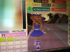 22 Best Royale High Images In 2020 Roblox Pictures Roblox
