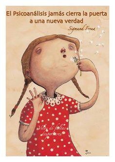 Ah o amor Ah O Amor, Illustration Girl, Illustration Artists, Graham, Illustrations Posters, Amazing Art, Awesome, Giclee Print, Arts And Crafts