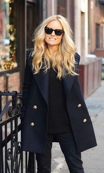 Winter Fashion Inspiration canada goose !!! just need $115 !!!!!! http://www.2014jacketsbrand.com/