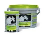 Equistro Secreta Pro Max 800g  £25.00  http://www.thepetmedicinecompany.co.uk/equine/feed-supplements/Equistro-Secreta-Pro-Max-800g-SEC003.php