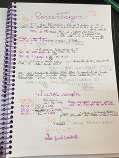 Study Help, Study Tips, Math Notes, Study Planner, Study Inspiration, School Notes, Studyblr, Study Notes, Student Life