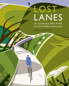 lostlanes_rgb_for_issuu_w_cover_back_with_flaps