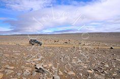 Ad agosto 2012 siamo andati in Islanda, per un viaggio itinerante di 18 giorni! Aurora aveva poco più di un anno e l'abbiamo portata ovunque con noi in un comodo zaino porta bimbo... Volevamo rimanere ancora nel primo mondo e l'Islanda è stata una scelta azzeccata; abbiamo visitato una terra magnifica con panorami tra i più vari al mondo, girandola tutta in fuoristrada… Alla fine è stato un viaggio molto più avventuroso del previsto (anche perchè a noi è piaciuto molto fare fuoristrada), ma…