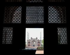 Explore the vibrant colors of Taj and Fort with a local from Agra   Padhaaro