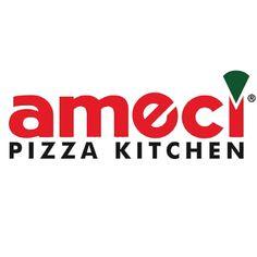 google - Ordermark Spaghetti Squash Casserole, Pizza Kitchen, Get Started, Messages, Google, Text Conversations