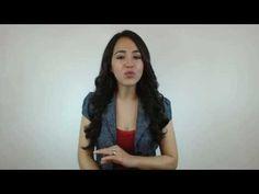 Pastillas Para Adelgazar Sin Rebote Videoblog  Como Bajar De Peso En El Vientre