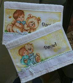 Bebe Daniels, Fabric Painting, My Children, Diy And Crafts, Baby, Gifts, Cairo, Girl Cartoon, Bath Towels & Washcloths